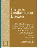 Progress In Cardiovascular Diseases
