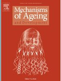 Mechanisms of Ageing and Development