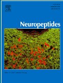 NEUROPEPTIDES 神经肽