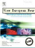 European Neuropsychopharmacology