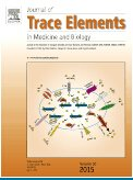 Journal of Trace Elements In Medicine and Biology