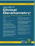 Journal of Clinical Densitometry