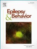 Epilepsy & Behavior