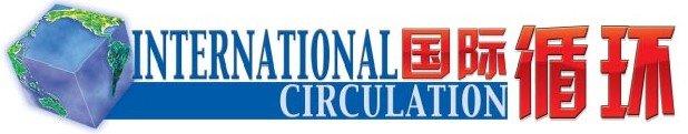国际循环网